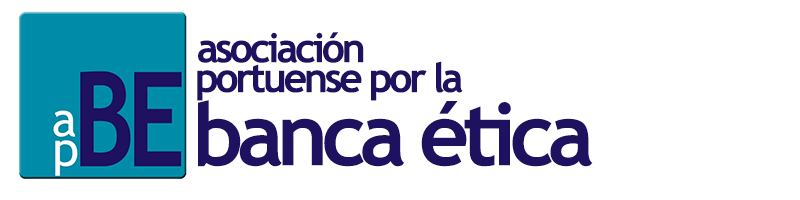 Asociación Portuense por la Banca Ética