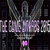Os melhores games de 2015, segundo The Games Awards