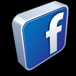 Facebook de ACIBO