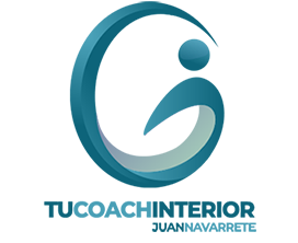 Juan Navarrete - Tu Coach Interior