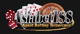 Asiabet188.com Agen Casino Online Terbaik di Tahun 2014