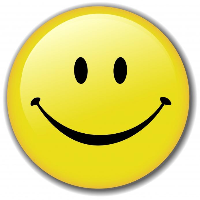 New Era Forum Smile