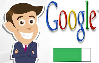 5 Tips Cepat Meningkatkan Google PageRank