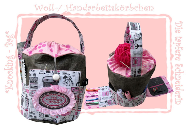 http://de.dawanda.com/product/87294423-woll--handarbeitskorb-knooking-bag-pink-vintage