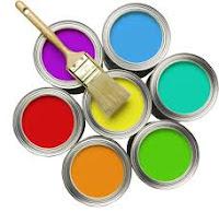 paint-by-baniye