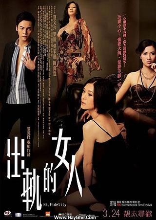 Posted by Phim Xem on 18:51 in 2011 , Phim tâm lý Trung Quốc