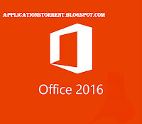 mac microsoft office 2016 patch