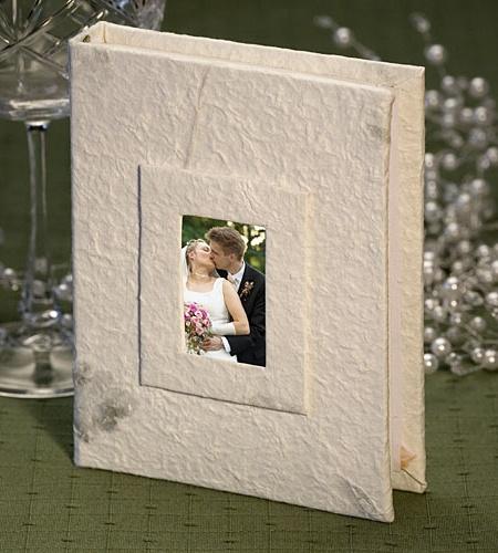 Quieromipuzzle puzzles personalizados album - Album de fotos ...
