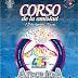 Corso de la amistad Arequipa 2015 - 15 de agosto