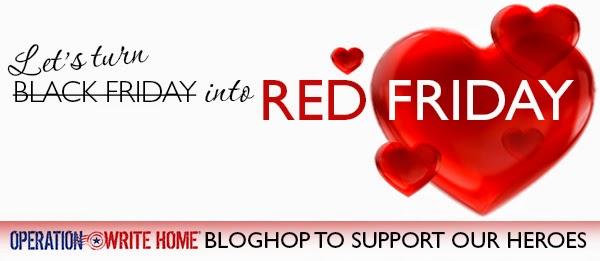 http://2.bp.blogspot.com/-ckMB_CF8PyU/VHY0-jRXmEI/AAAAAAAAGzs/zHAoMrYDEW8/s1600/OWH%2BRed%2BFriday%2BBloghop.jpg