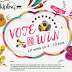 Kipling Malaysia Vote & Win Contest