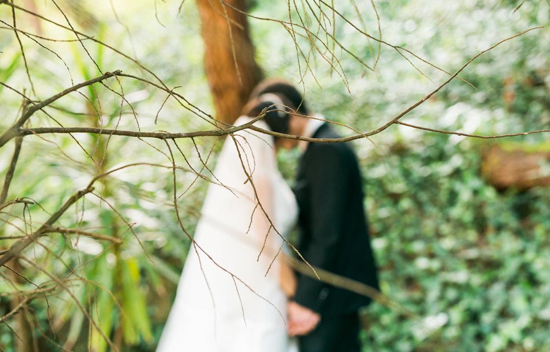 135milimetros, amor, Casamento, fotografocasamento, love, momento click, um dia a 135milímetros, wedding, weddingphotography,