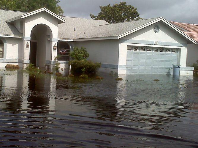 Fema Flood Insurance Quote Simple Viera Insurance Agency Inc. Flood Insurance Fema Or Private