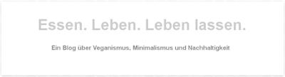 http://buntesveganesleben.com/