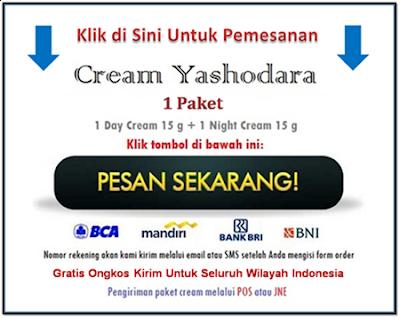 http://creamyashodara.com/?ref=pemutihwajah