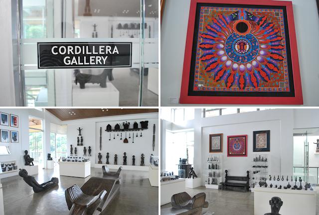 gallery, art