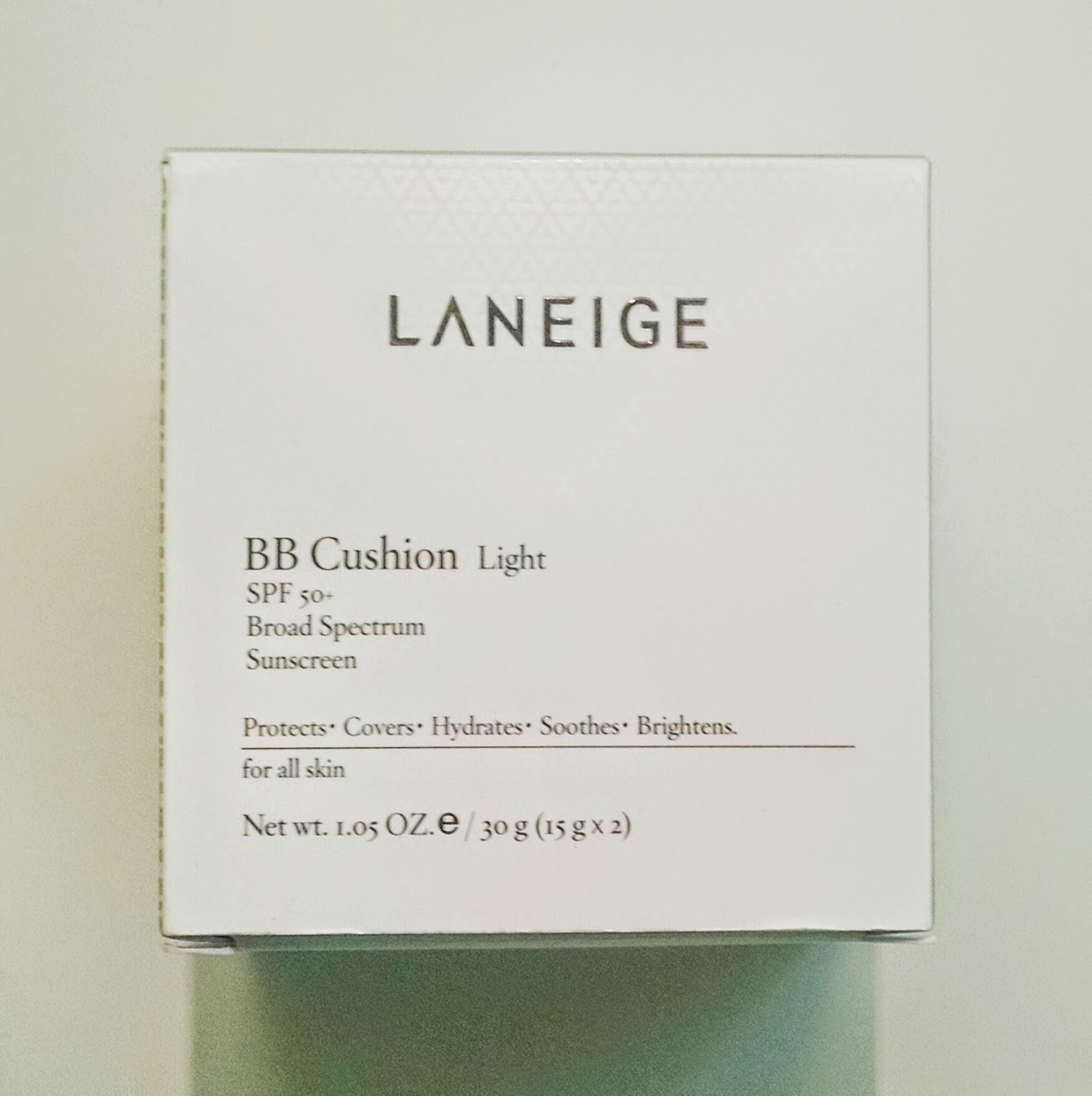 Jual Laneige Cushion Update 2018 Elle 40652 20 Handbag Burgundy Maroon Bb Light Review And Swatches The Budget Beauty Blog Claims To Do 5 Things