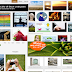 مجموعة من مواقع تحميل الصور عالية الدقة مجانا