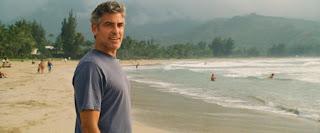 the-descendants-George-Clooney