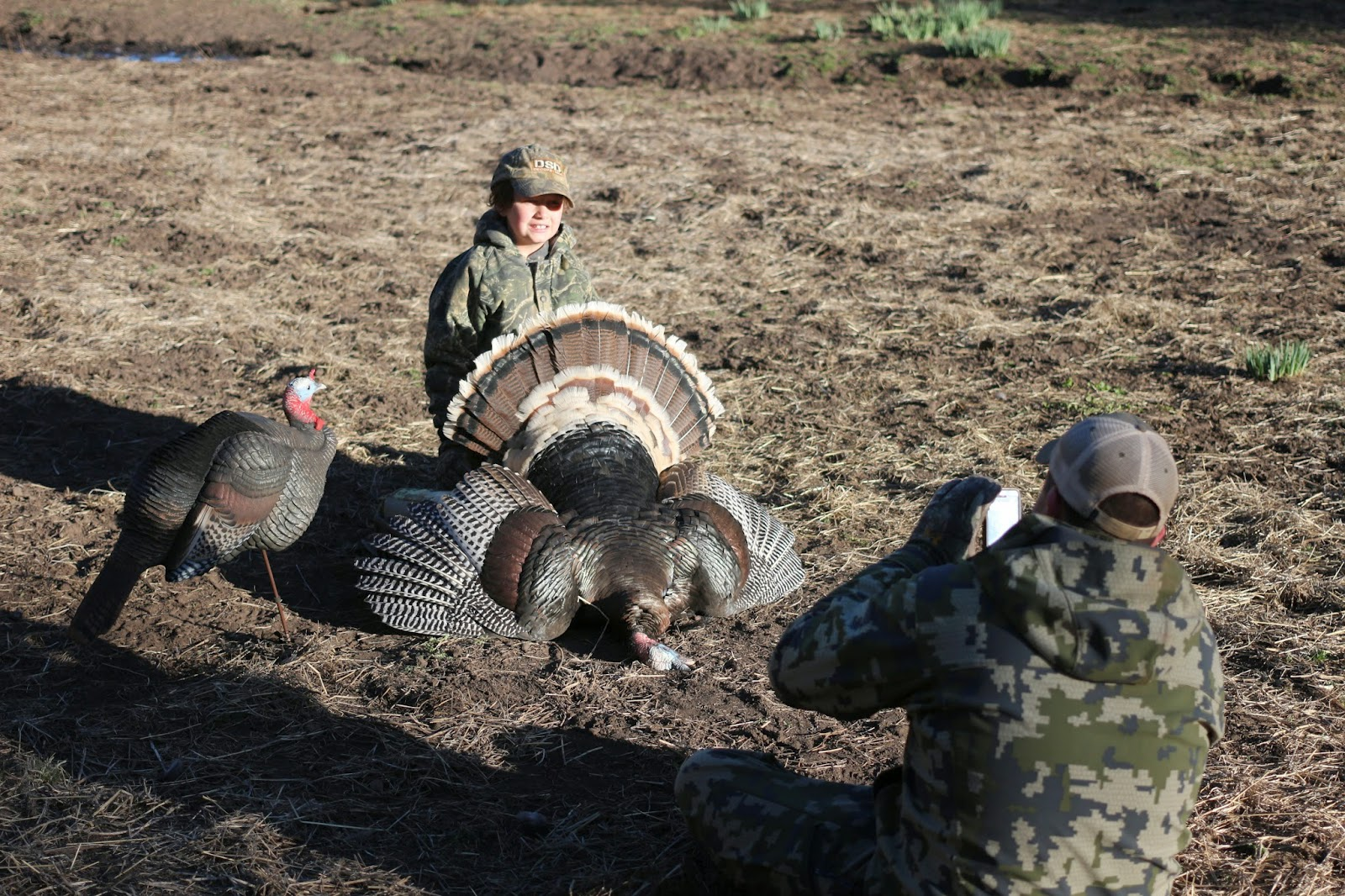 Arizona+Turkey+Hunting+with+Jay+Scott+Outdoors+12.JPG