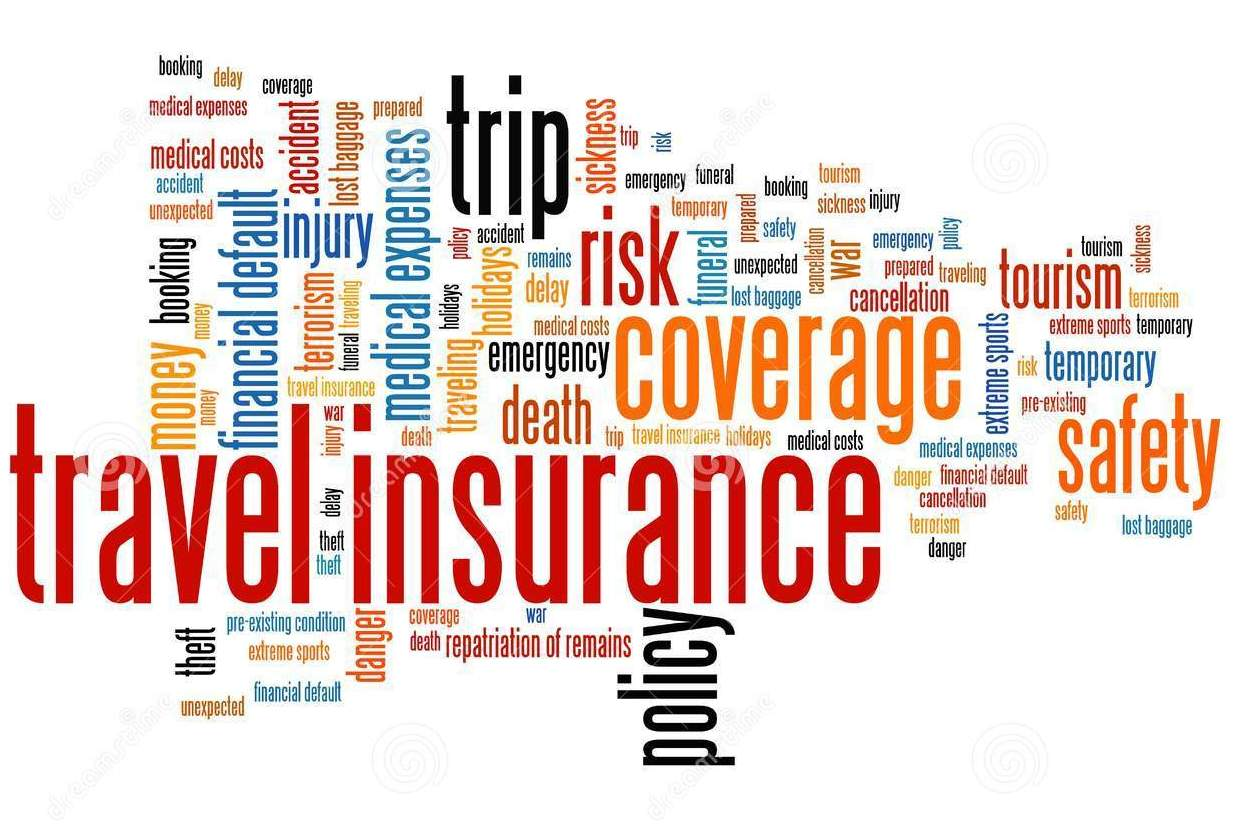 Travel Insurance  Be Safe, Be Insured While You Travel. Housekeeping Service Prices Sure Gel Detox. Php Help Desk Software Cruise Family Packages. Travel Insurance Best Deals New Mexico Prc. Checking Account Bonus Auto Body Vancouver Wa. Example Of Account Receivable. Property Management Houston 96 Honda Civic. Encouraging Text Messages 2020 Tax Resolution. New England Center For Hair Restoration
