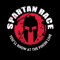 "Use Promo Code: "" EpicSpartan "" to get 10% off any Eastern Canada Spartan Race!"