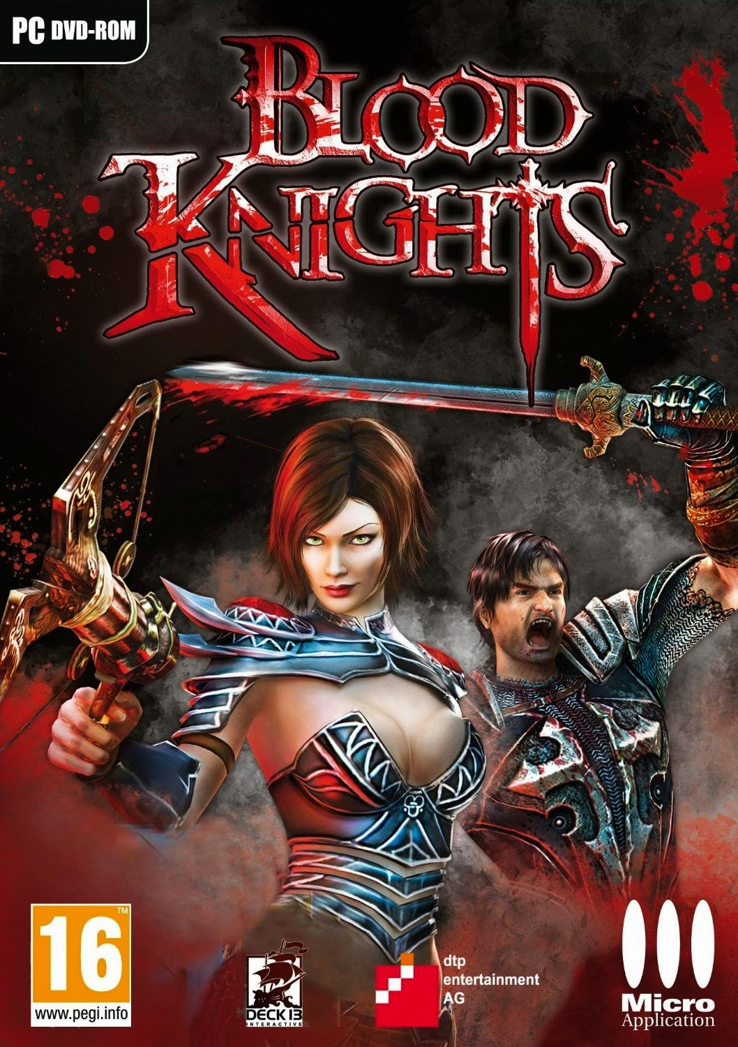 Blood-Knights-DVD-Cover
