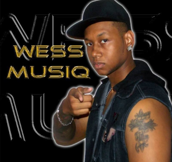 Wess Musiq (featured artist)
