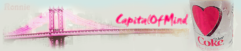 Capital of mind