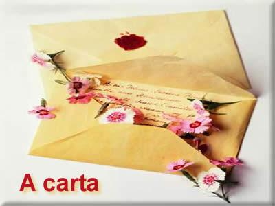 frases de amor romanticas. frases romanticas em