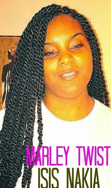 Crochet Braids Baltimore : Crochet Braids Marley Hair Salons Baltimore hnczcyw.com