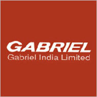 Gabriel India Plans Overseas Acquisition