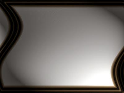 marco fotos