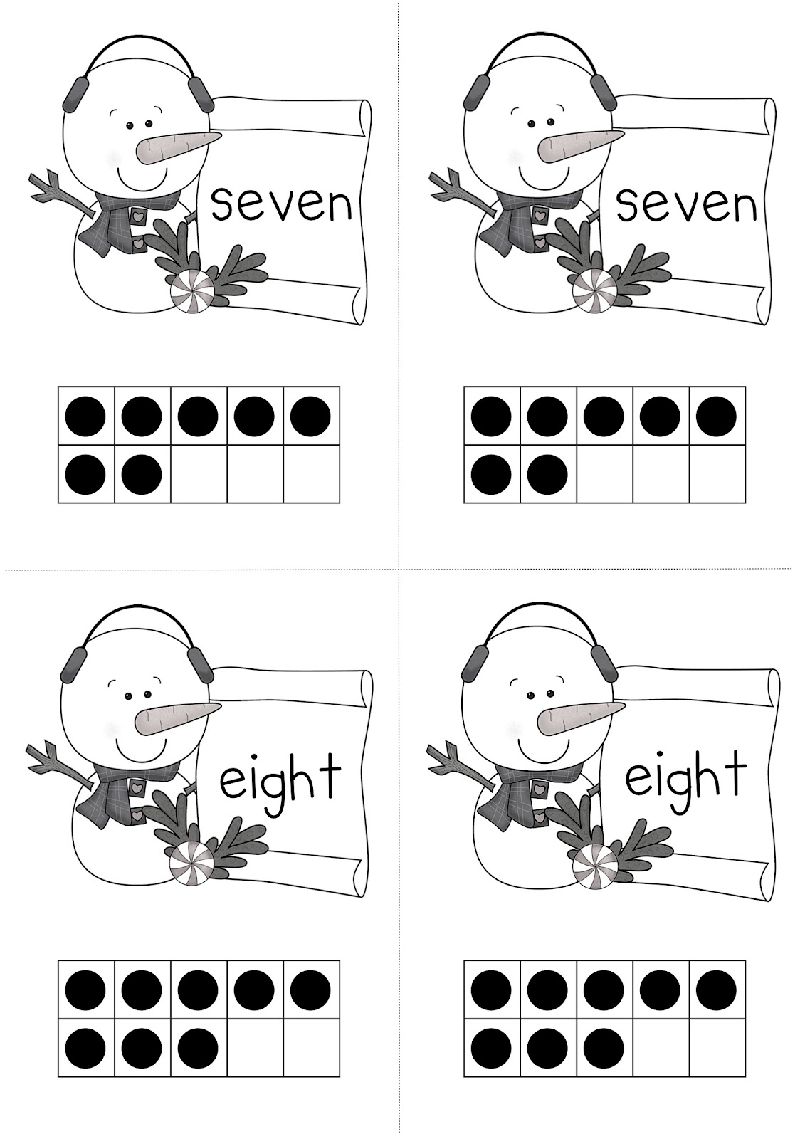 Counting atoms worksheet doc