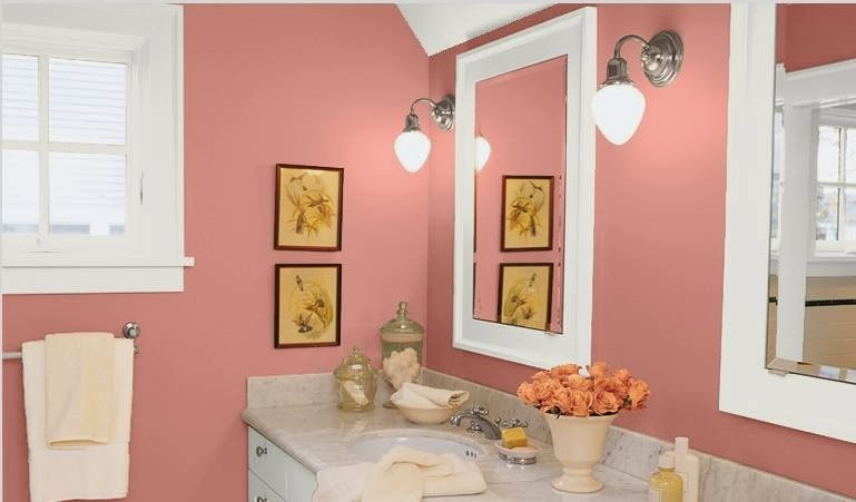 Valspar Paint Colors For Bathrooms. valspar paint uk any paint ...