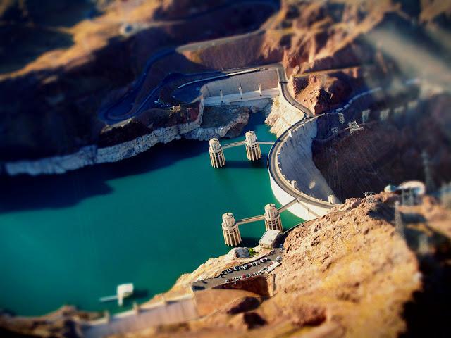hoover dam, black canyon, colorado river, nevada, arizona