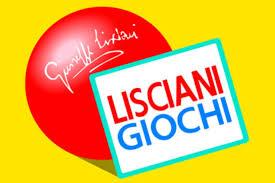Collaborazione Lisciani