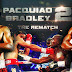 Pacquiao wins over Bradley via UD, reclaims WBO title
