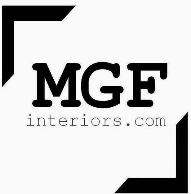 MGF Interiors e-design
