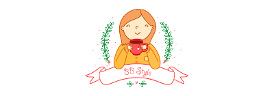 BB Style