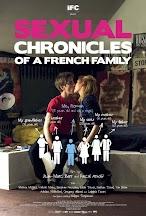 Ký Sự Tình Dục Một Gia Đình Pháp