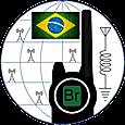 GRUPO DE OPERADORES DE RÁDIO DE USO GERAL DO BRASIL - RUGE BRASIL
