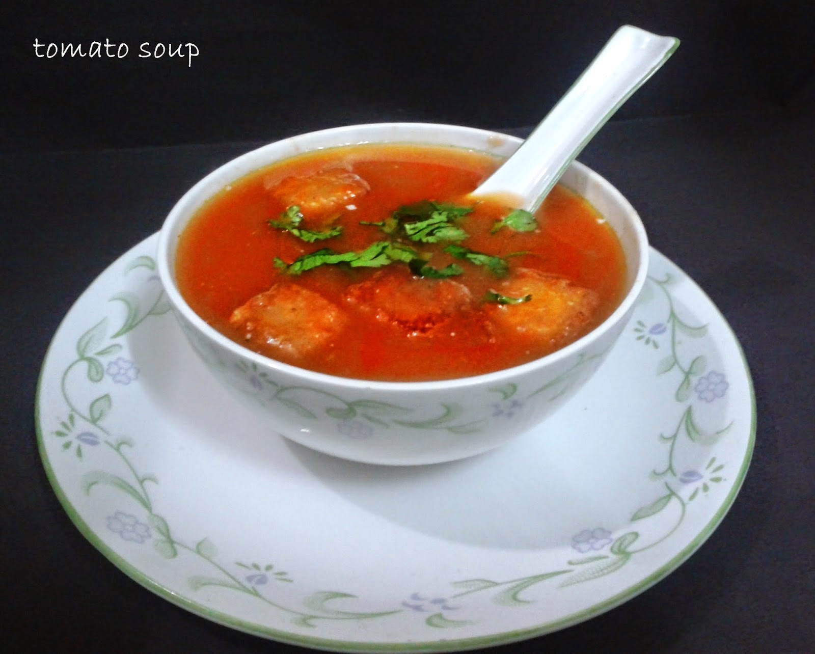 http://www.paakvidhi.com/2013/07/tomato-soup.html