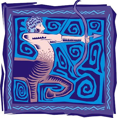 http://2.bp.blogspot.com/-ck_a9rAhANM/TrxDY1t5y0I/AAAAAAAANdY/w0LfD9znr6c/s1600/Signos-zodiaco-sagitario-207565.jpeg