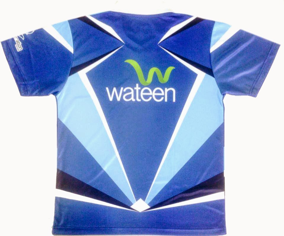 pakistan-sublimation-sportswear-manufacturers