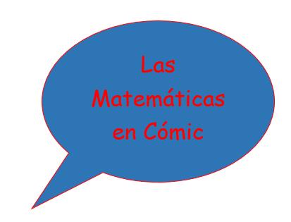 Blog Colectivo de 5º