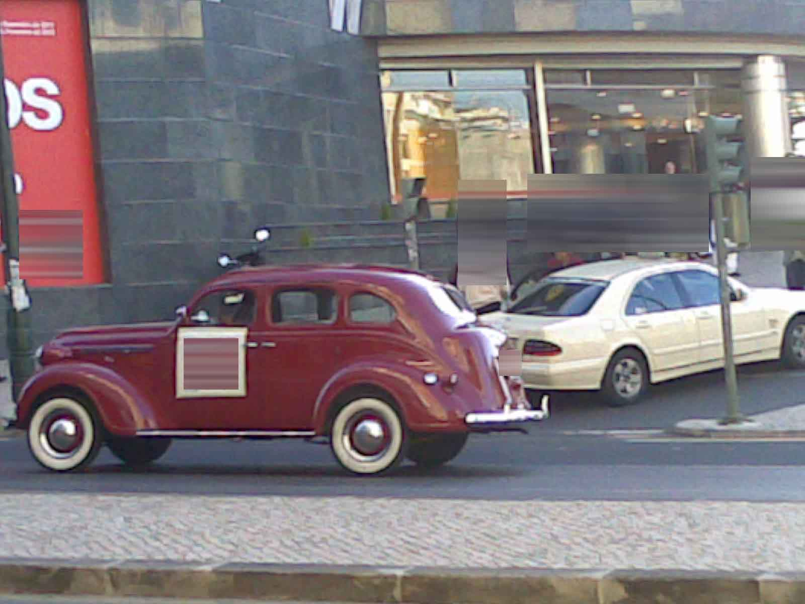 1955 dodge custom royal lancer 4 door sedan 15699 - Filename Dodge 4 Door Sedan 1937 Jpg