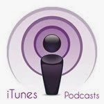 The Sasha Marina Show on iTunes!