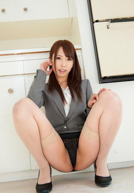 Arimura Chika 有村千佳 Photos 21