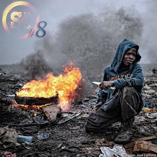 50 Cent - Street King Energy Track #8